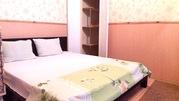 2-комнатная квартира на сутки Партизанский проспект возле метро