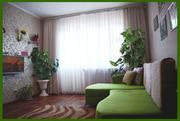 2-комнатная квартира на сутки ,  скоростной WI-FI, отчетные документы