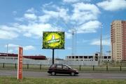 Продается действующее рекламное агентство полного цикла в Бресте