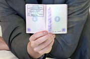 Временная регистрация(прописка) в Минске