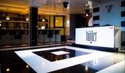 Продается самый популярный ночной клуб г.Витебска. (Беларусь)