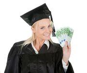 Поможем взять кредит до 30 00 рублей