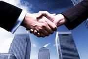 Кредиты для физических лиц и пердпринимателей