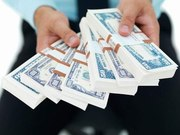 Кредиты физическим лицам и индивидуальным предпринимателям