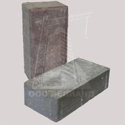 Тротуарная плитка,  камень бордюрный. Доставка.
