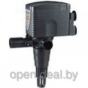 Помпа XILONG XL-080, 15 Вт, 800 л/ч