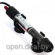 Нагреватель стеклянный XILONG Glass Heater AT-700, 25 Вт