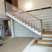 Изготовление и монтаж лестниц любой сложности с гарантией.Жмите!