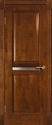 Изготавливаем и устанавливаем двери по Вашему дизайну. С рассрочкой на 12 месяцев.