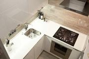 Угловые кухни недорого Минске