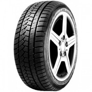 Зимние шины TORQUE 175/70R13 (протектор TQ022,  индекс 82T)