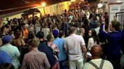 Продается один из популярных баров на ул.Зыбицкой
