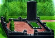 Установка Памятника,  укладка плиткой выезд: Солигорский рн