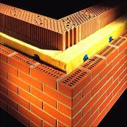 Кладка стен,  перегородок (кирпич,  блоки) Солигорск и рн