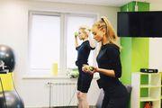 Продается студия ЭМС фитнеса в Минске