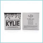 Двухцветная пудра Kylie Birthday Edition