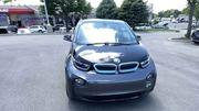 BMW,  D4 HATCHBACK I3 TERA. Автомобиль в максимальной комплектации