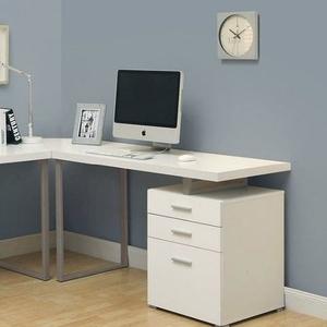 Мебель для офиса, кабинета, библиотеки, гостиниц, больниц, поликлиник и пр.