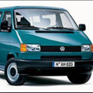 СВ-авто предлагает автомобили в аренду