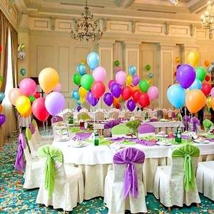 Видео и фотосъемка на свадьбу,  праздник