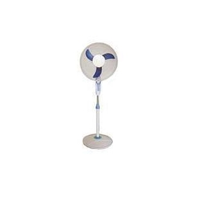 Продается Вентилятор Elenberg FS-4016
