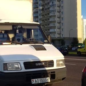 Грузоперевозки Минск РБ до 3-х тонн,  19м3: перевозка пианино,  переезды