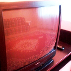 Продам телевизор Горизонт бу