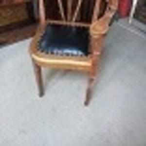 Реставрация и ремонт,  старой,  антикварной мебели