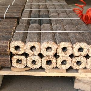 Продажа топливных брикетов Pini Kay,  RUF,  пеллет для котлов.