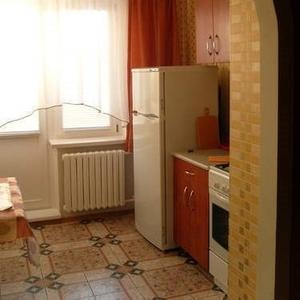 Квартира  на  сутки  г. Речица