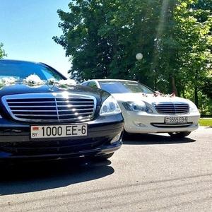 Свадебный кортеж,  машины +на свадьбу,  свадебные машины