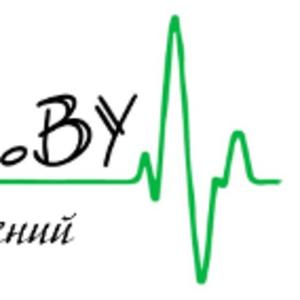 Контактные линзы в Рогачёве - интернет-магазин VOCHKI.BY