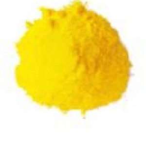 Сера кормовая молотая-сорт 99, 4%,  25кг.