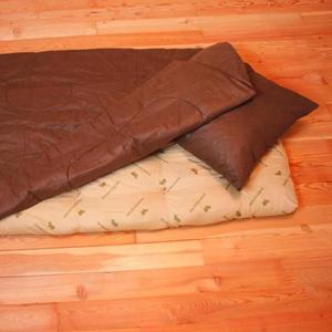 Одеяло,  матрац и подушка с доставкой