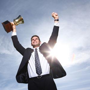Тренинг от Джордана Белфорта! Как стать успешным.