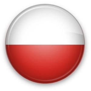 Обучение польскому языку по скайпу