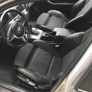 BMW 3-reihe (E46),  2001г.в