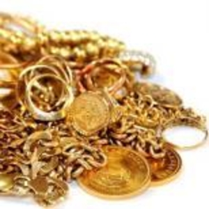 Куплю любые золотые изделия