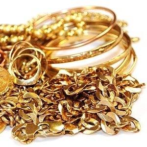 куплю золото,  золотые украшения в любом состоянии