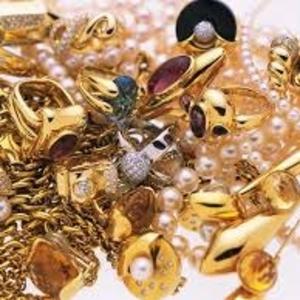Срочно куплю золото,  золотые украшения в любом состоянии, сам приеду!