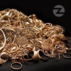 Срочно куплю  золотые украшения,  для себя,  дороже чем скупка золота,  сам приеду