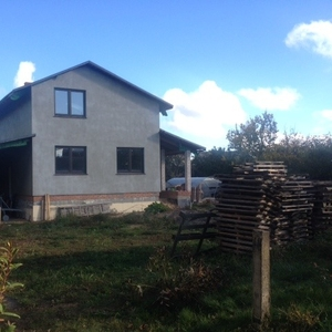 Дом в г.Слуцке