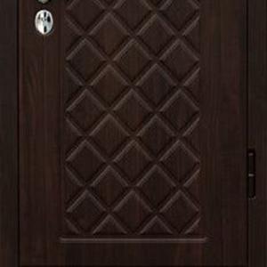 Входные металлические двери,  самая лучшая цена в Минске