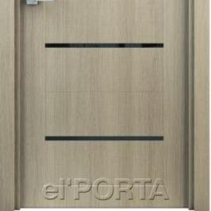 Межкомнатные двери МДФ с 3D покрытием минимальная цена.