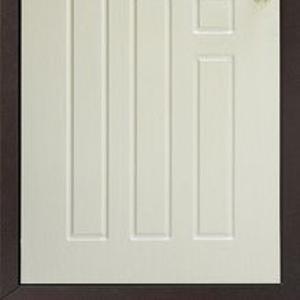 Двери входные металлические недорого с доставкой.