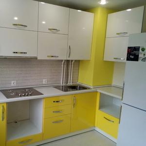 Кухни под заказ в Борисове