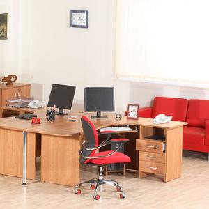 Корпусная мебель для дома и офиса от производителя под заказ