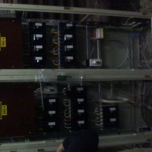 Услуги электрика Брест