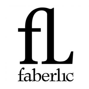 Требуется менеджер интернет магазина в компанию Фаберлик