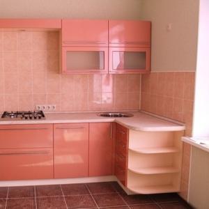 Изготовление Кухни недорого . Выезд Минск / Лошаны